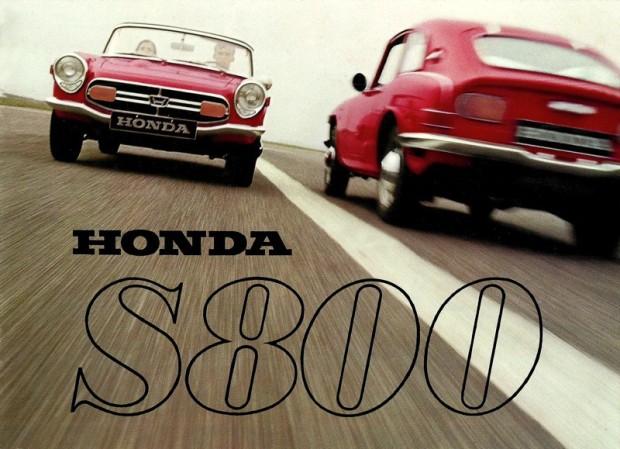 Honda_S800