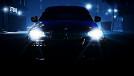 Como usar corretamente as luzes e faróis do seu carro?