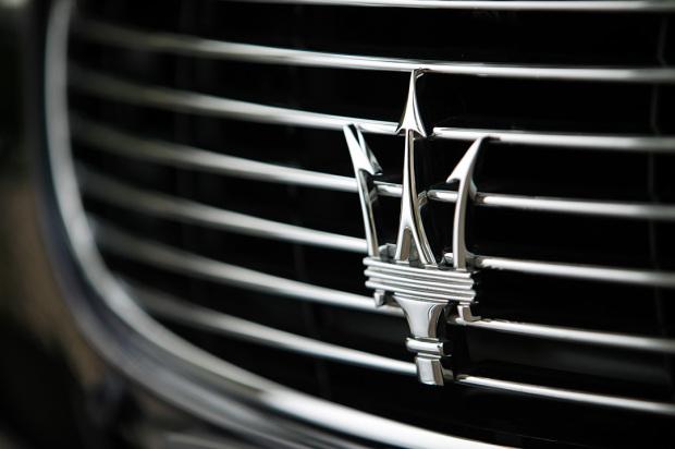 Maserati_Quattroporte_Trident_001