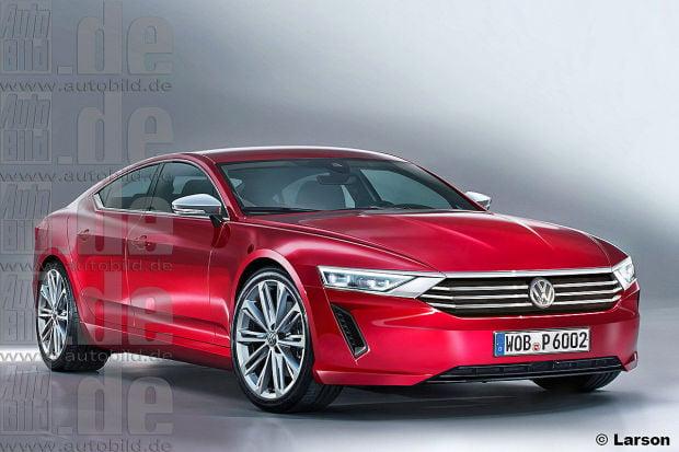 VW-Edel-Modell-Illustration-1200x800-8f95b611f1db8424