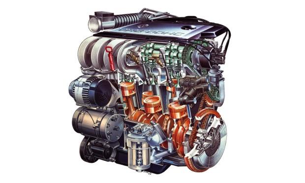 Volkswagen_VR6_54