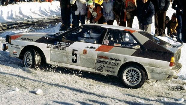 audi_quattro_group_4_rally_car_1
