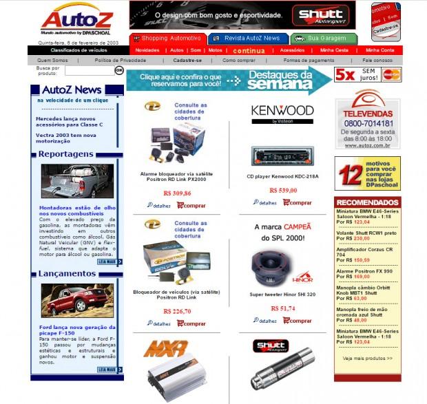 autoz2003