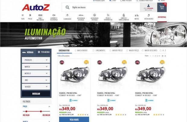 autoz2017-DptoIluminação
