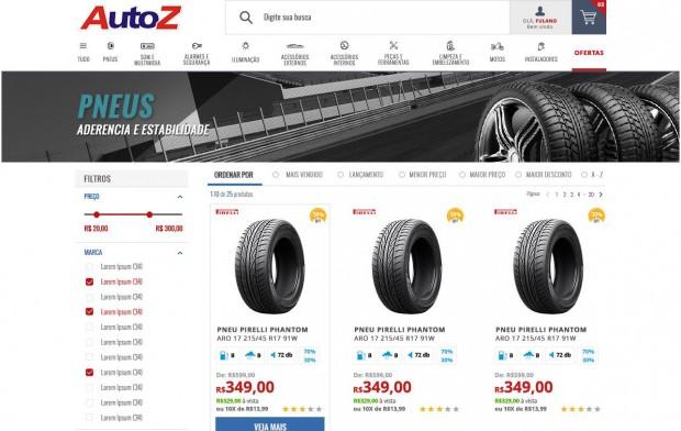 autoz2017-DptoPneus