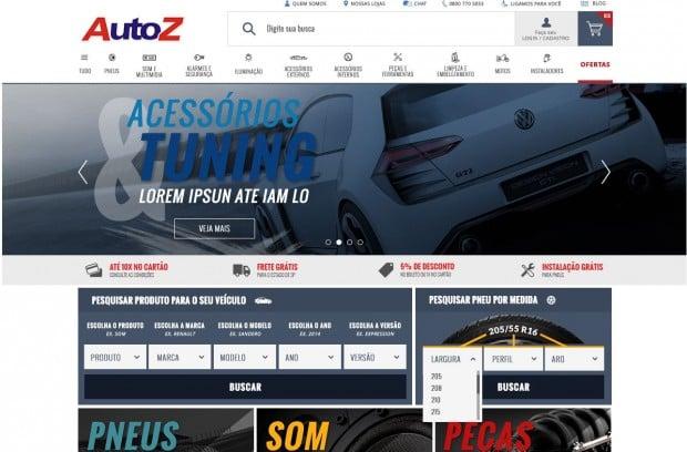 autoz2017-Home