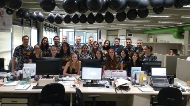autoz2017-equipe