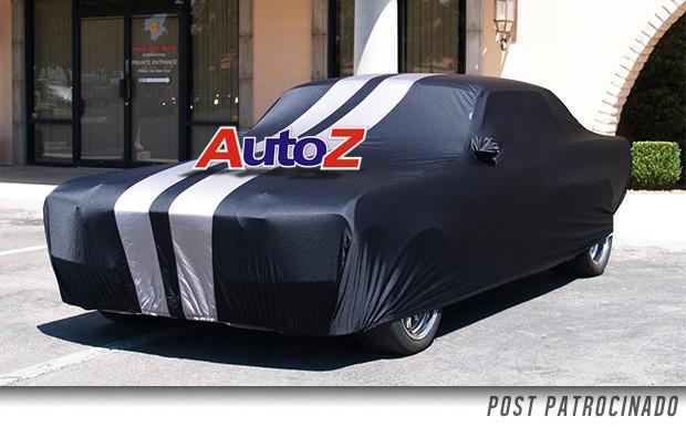 autoz2017-int