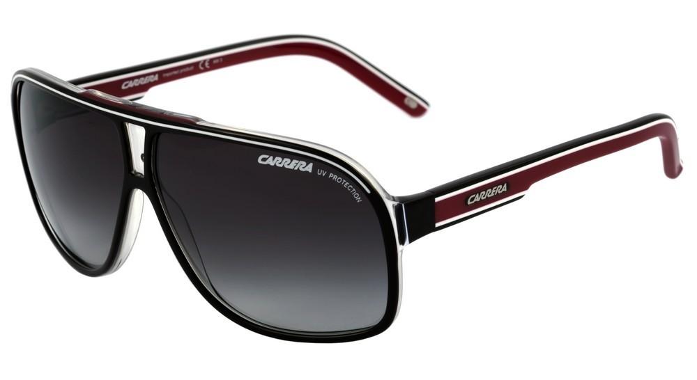 Os melhores óculos escuros para curtir o feriadão na estrada - FlatOut! 5fe3fa2ae2