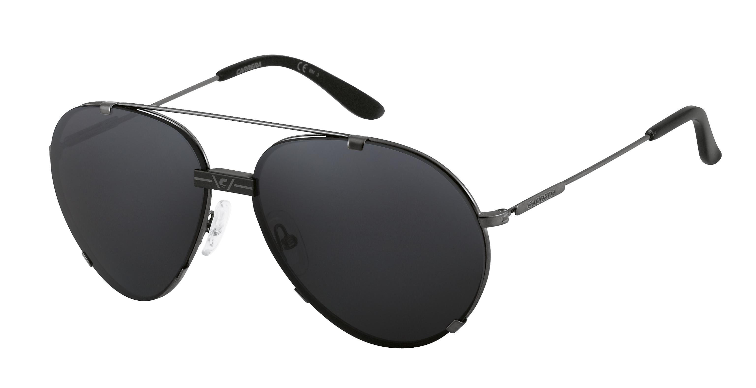 Tamanhos Oculos Ray Ban Aviator   Les Baux-de-Provence f4e1278816