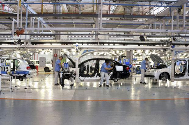 fabrica-taubate-Volkswagen-carro-bagarai
