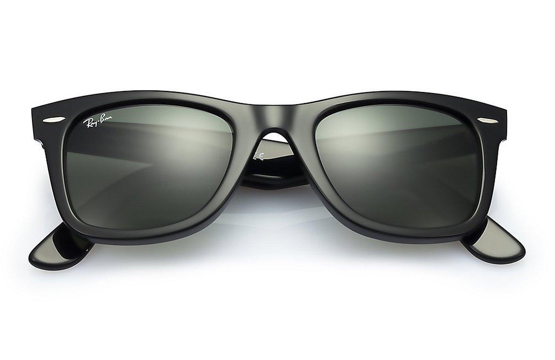 022f13c59c680 Oculos Ray Ban Vendidos No Mercado Livre Sao Originais « One More Soul