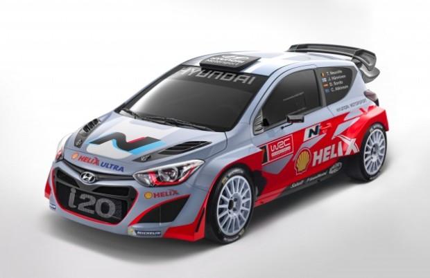 i20-WRC-Three-Quarters-Front-1-626x406