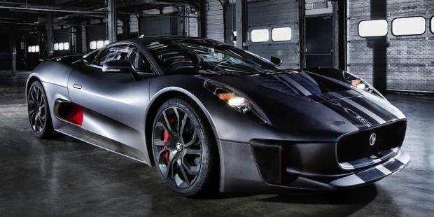 jaguar-c-x75-hybrid-supercar