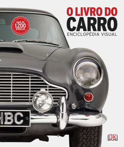 R_FINAL_Globo_TheCarBook_UK-PLC.indd