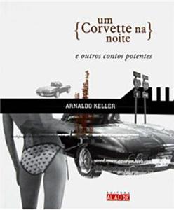 livros (4)