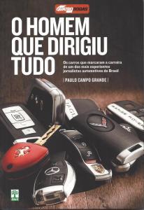 livros (9)