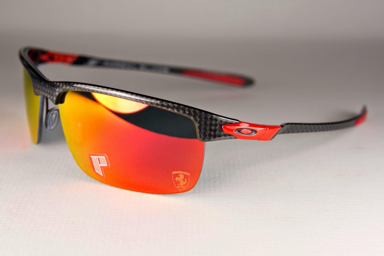 99bf2d91128c7 Os melhores óculos escuros para curtir o feriadão na estrada - FlatOut!