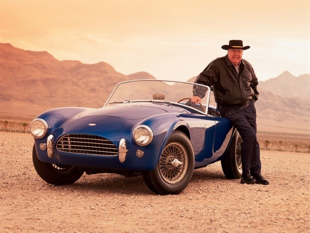 shelby_cobra_260_prototype_2