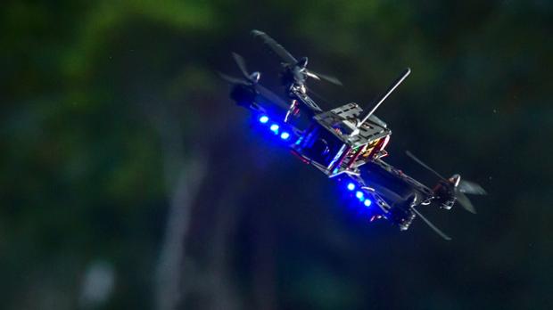 stormracingdrone (4)