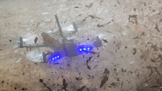stormracingdrone (8)