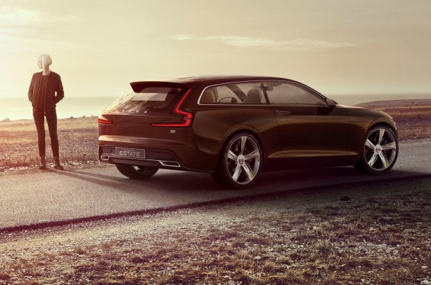 volvo-concept-estate-rear-side-view-parked