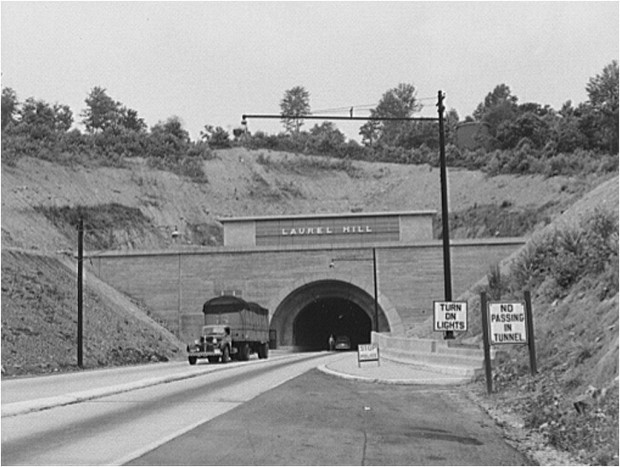 1024px-Laurel_Hill_Tunnel_1942