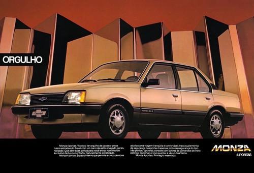 1986 (3)