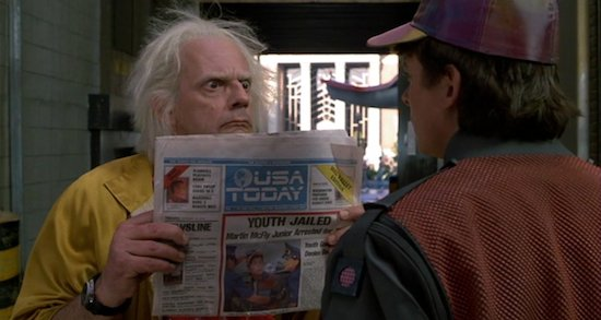 1989-back-to-the-future-usa-today
