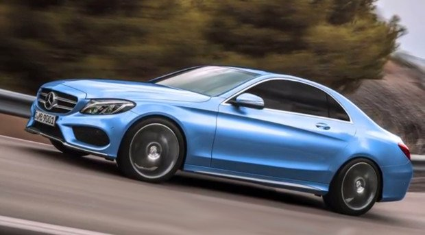 2015-mercedes-benz-c-class-coupe-c205-rendered-video-73312_1