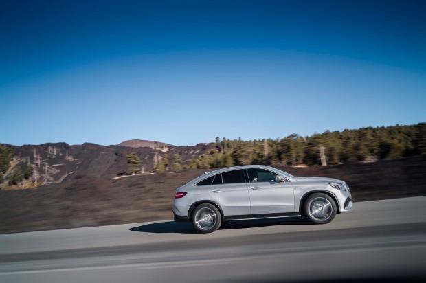 2016-Mercedes-GLE-63-AMG-5