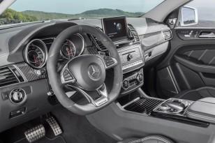 2016-Mercedes-GLE-63-AMG-9