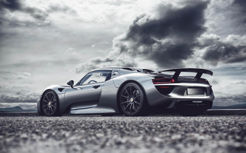 918spy Stunning Ficha Tecnica Porsche 918 Spyder Concept Cars Trend