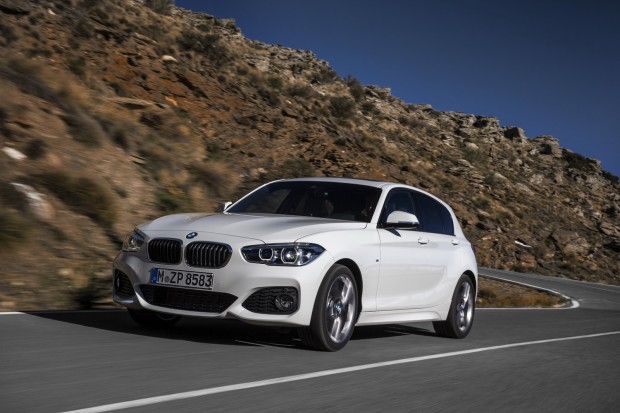 BMW-1-Series-Facelift-11