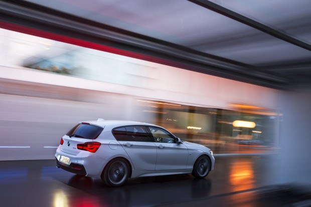 BMW-1-Series-Facelift-20