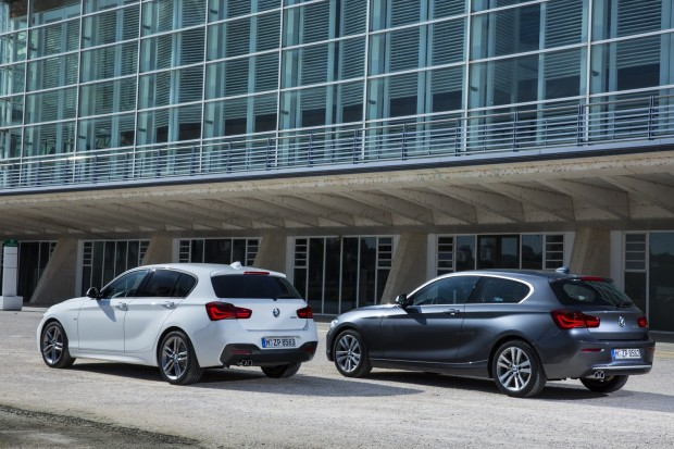 BMW-1-Series-Facelift-3