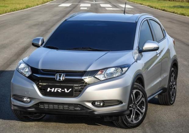 Honda-HR-V-2015-6-620x436