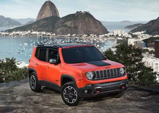 Jeep_Renegade_Trailhawk-foto_Marcos_Camargo-1-620x439