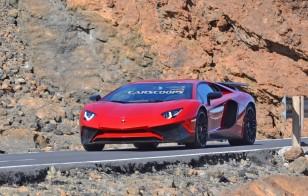 Lamborghini-Aventador-SV-10