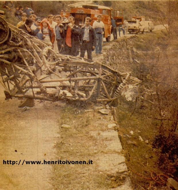 Lancia_Delta_S4_crash