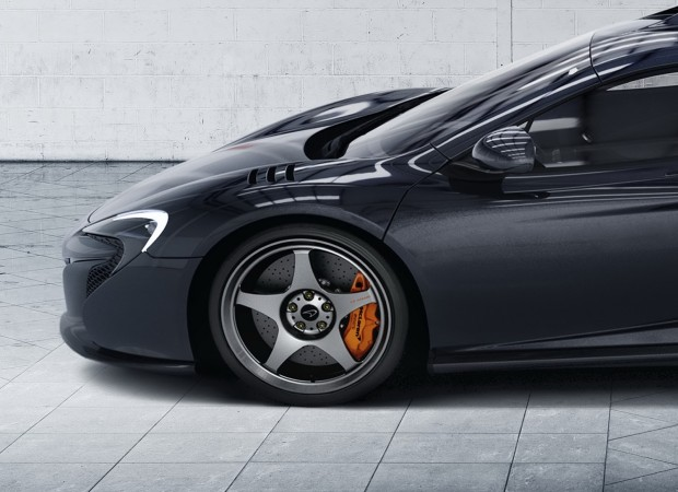 McLaren-MSO-650S-Le-Mans-5