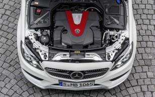 Mercedes-C450-AMG-Sport-1