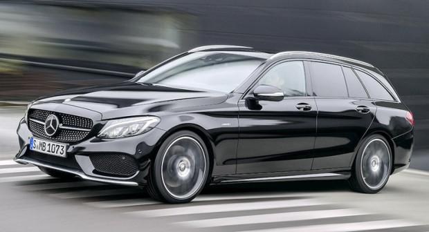 Mercedes-C450-AMG-Sport-135