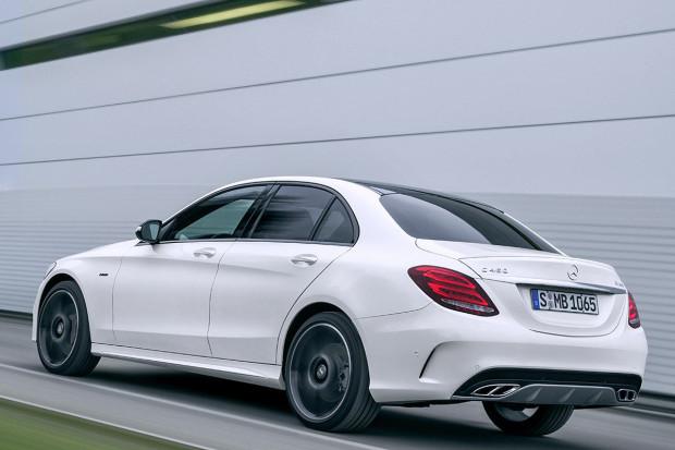 Mercedes-C450-AMG-Sport-4