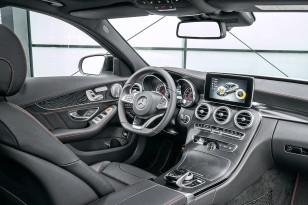 Mercedes-C450-AMG-Sport-6