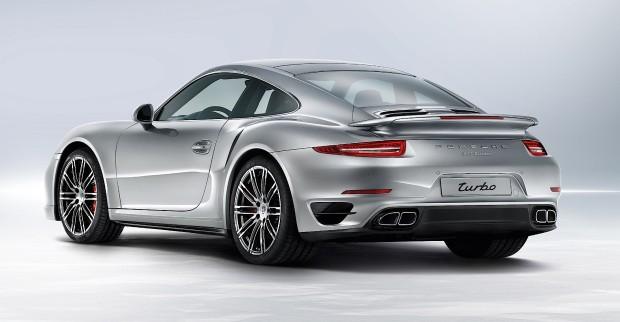 PORSCHE-911-Turbo--991--4854_31