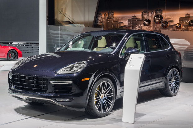 Porsche-Cayenne-Turbo-S-1