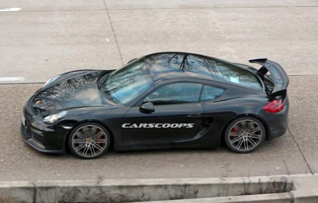 Porsche-Cayman-GT4-New2