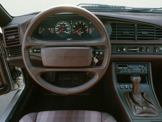 Porsche944In