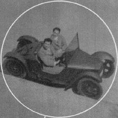 Porsche_Rosenberger_Maikafer_1931